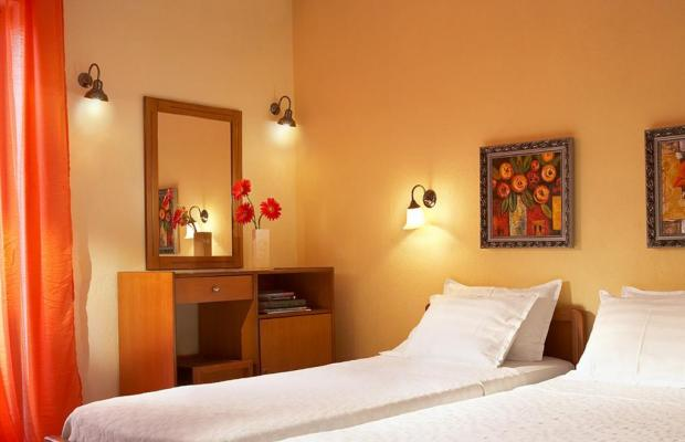 фото отеля Pelli изображение №5