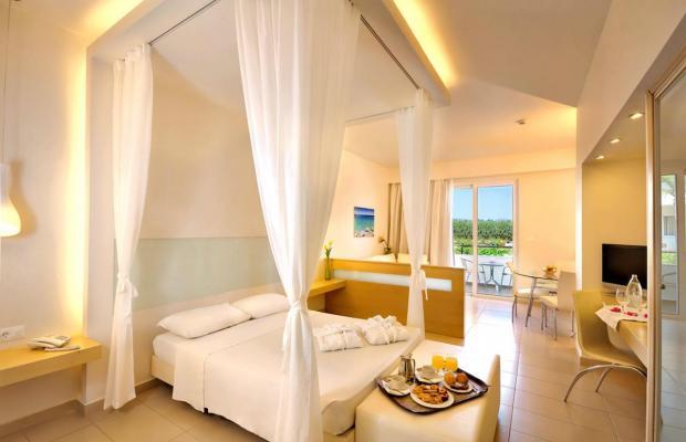 фотографии Afandou Bay Resort Suites изображение №20