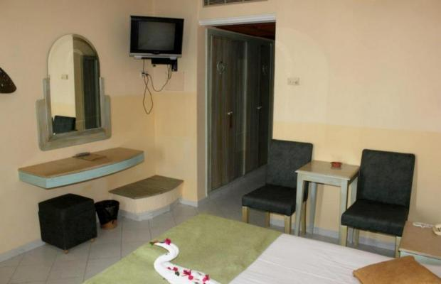 фотографии отеля Houria Palace изображение №19