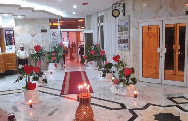 фото отеля Houria Palace изображение №5
