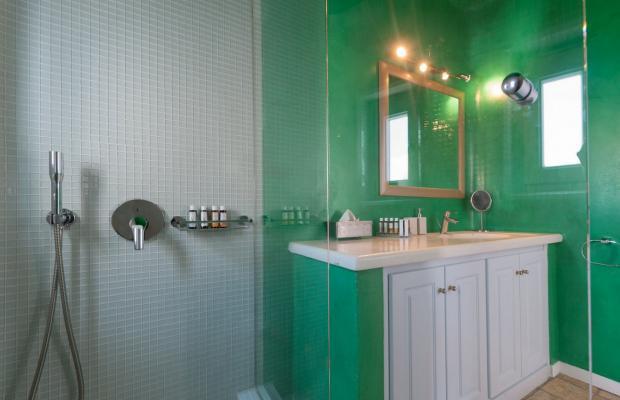 фото Aria Suites изображение №58