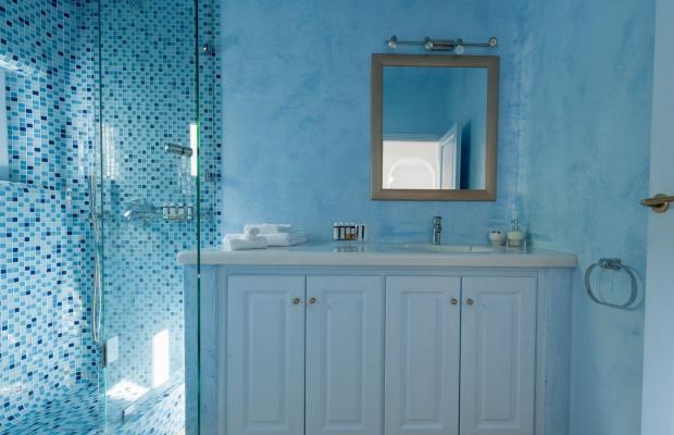 фотографии Aria Suites изображение №52