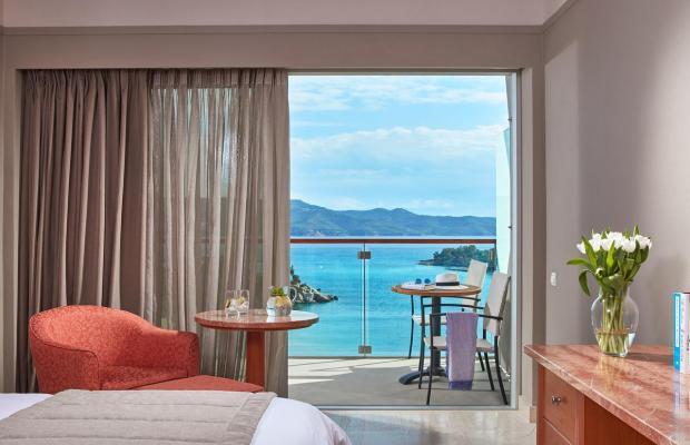 фотографии отеля AKS Hinitsa Bay изображение №11