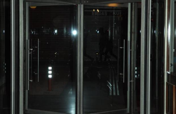 фото отеля Bade изображение №17