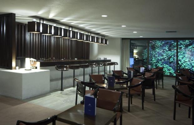 фотографии отеля Amalia Olympia изображение №23