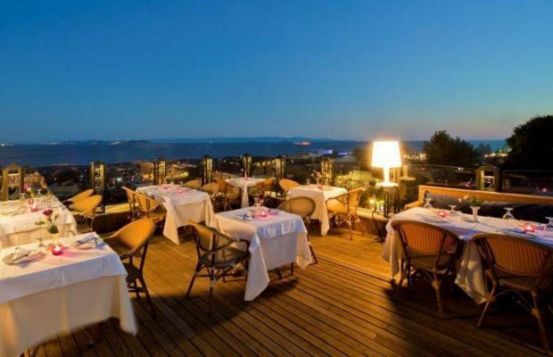 фото Glk Premier Regency Suites & Spa (ex. Best Western Premier Regency Suites & Spa) изображение №6