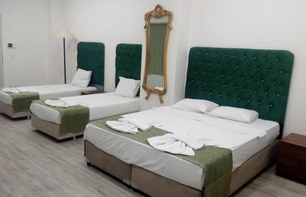 фото Sehir Hotel Oldcity изображение №6