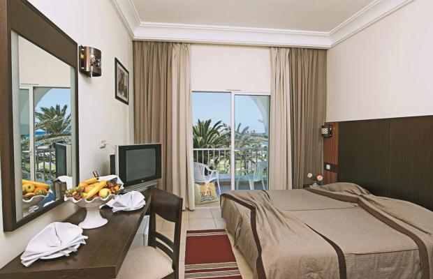 фото Primasol El Mehdi Hotel Mahdia изображение №6