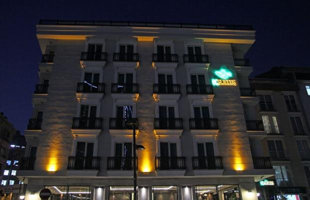 фотографии K Suites изображение №48