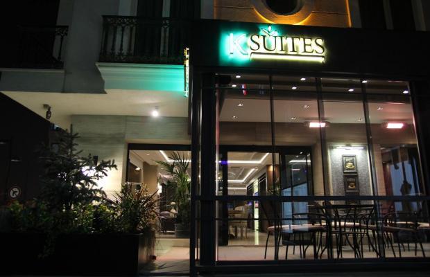 фотографии K Suites изображение №36