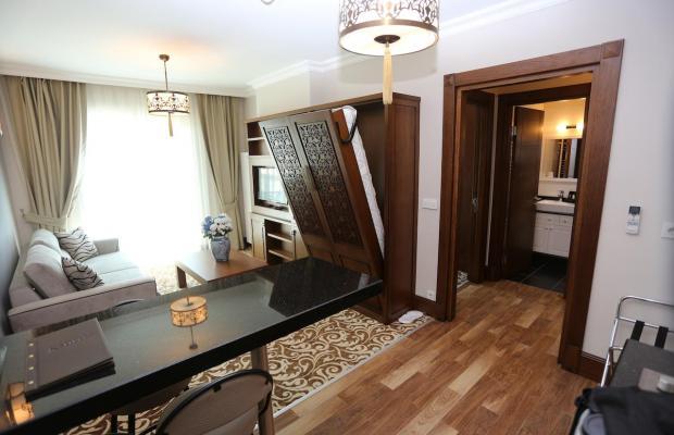 фотографии K Suites изображение №28
