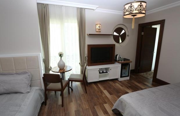 фотографии K Suites изображение №12