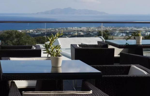 фотографии Aressana Spa Hotel & Suites изображение №16
