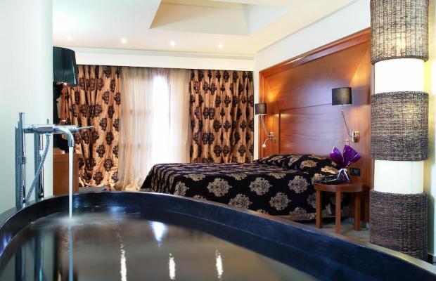 фото Aressana Spa Hotel & Suites изображение №10
