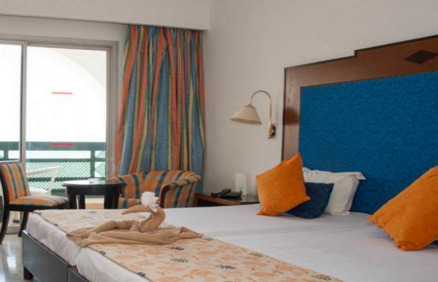 фото отеля Marhaba Resorts изображение №5