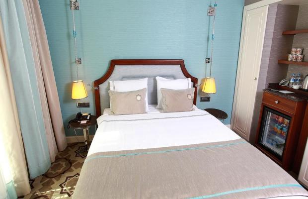 фото Grand Durmaz Hotel изображение №14
