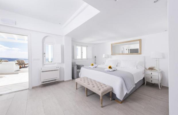 фото Aqua Luxury Suites изображение №26