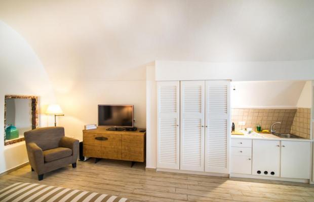 фото Aqua Luxury Suites изображение №22