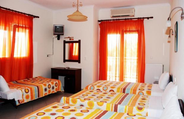 фото Hotel Kastri изображение №26