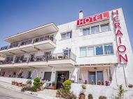 Heraion Hotel, 2*