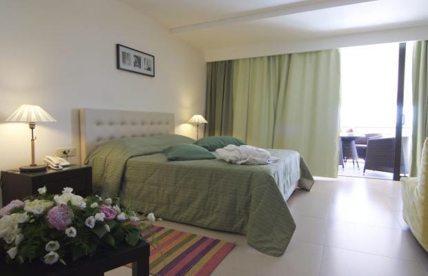 фото отеля Apollon изображение №29