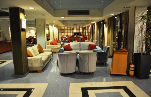 фото отеля Apollon изображение №21