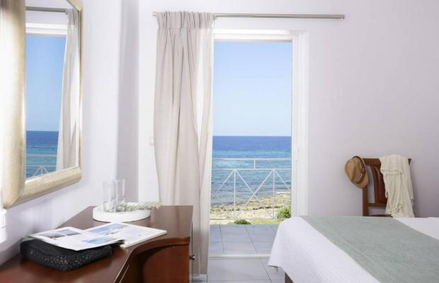 фотографии отеля Artina Nuovo изображение №35