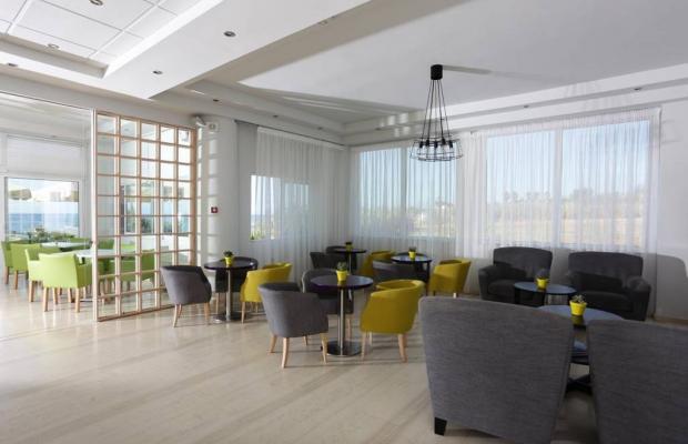 фото отеля Artina Nuovo изображение №33