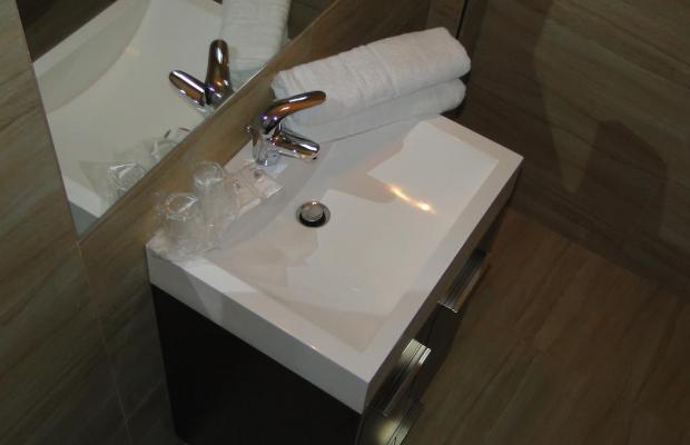 фото отеля Olympos Hotel изображение №21