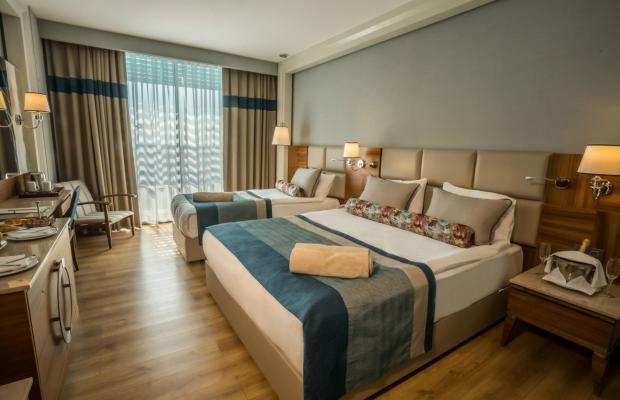 фотографии отеля Sensitive Premium Resort & Spa изображение №103