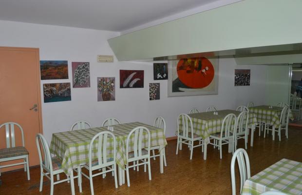 фотографии отеля Als изображение №11