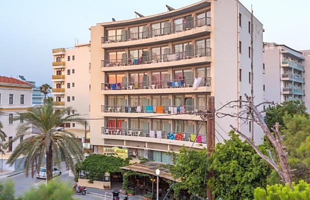 фото отеля Als изображение №1