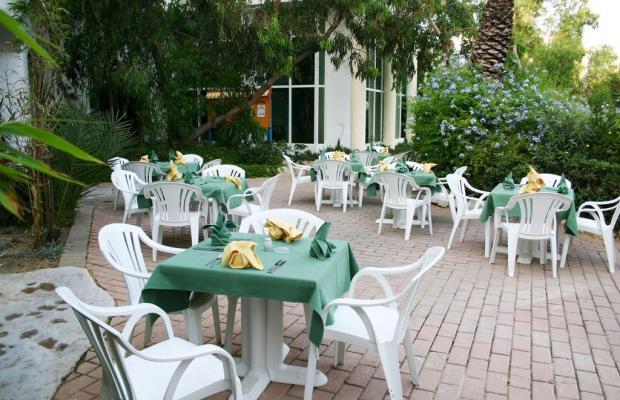 фотографии Shell Beach Hotel & Spa изображение №12