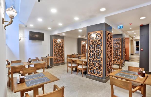 фотографии Anthemis Hotel изображение №24