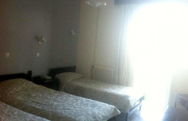 фотографии Esperia Hotel изображение №8