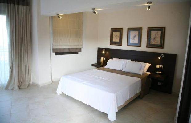 фото отеля Aithrion Hotel изображение №17