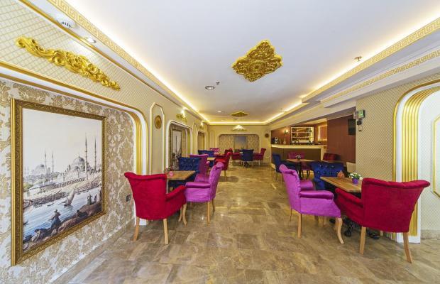 фотографии Lausos Palace Hotel изображение №8