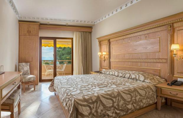 фото отеля Potidea Palace изображение №37