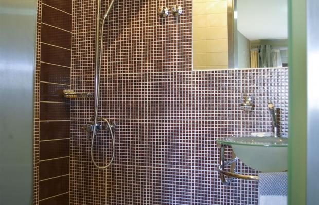фото отеля Principal Hotel изображение №13