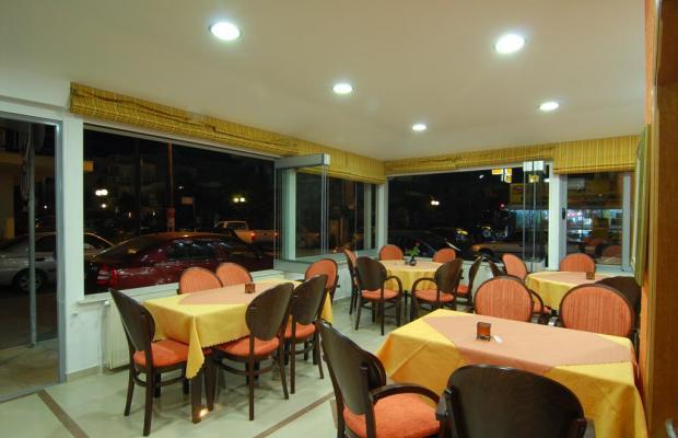 фото Hotel Venus изображение №6