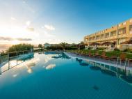 Niforeika Beach Hotel & Bungalows, 3*