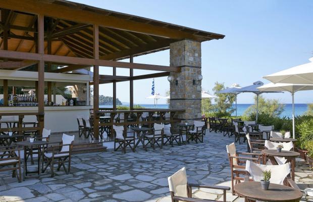 фото отеля Ghotels - Simantro Beach Hotel изображение №25