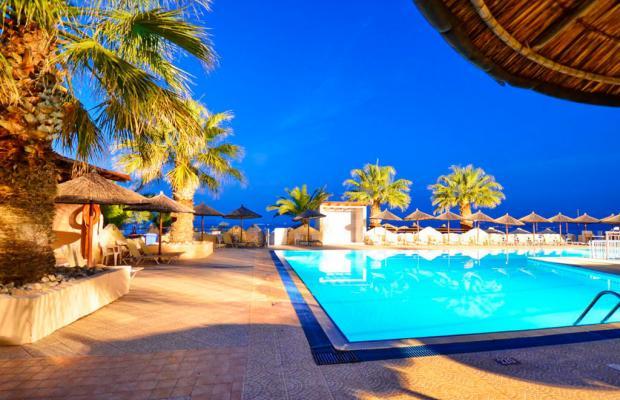 фото Sousouras Beach изображение №62