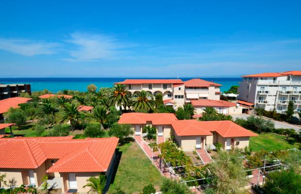 фото Sousouras Beach изображение №50