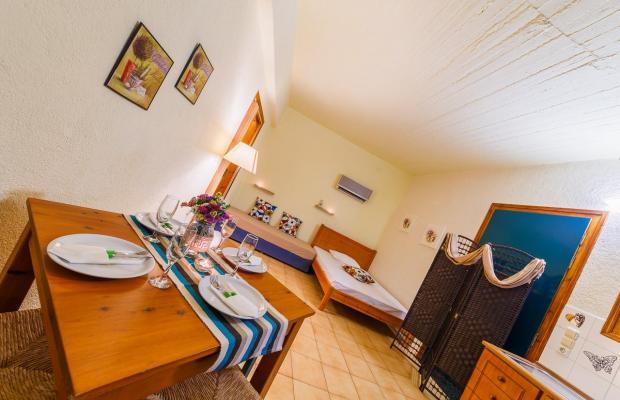 фото отеля Grekis Hotel & Apartments изображение №17