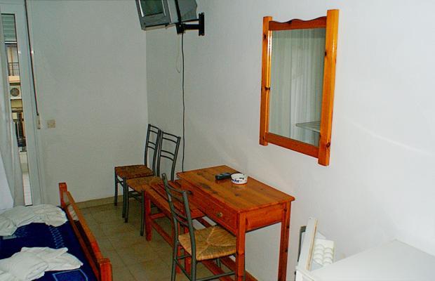 фотографии Vilar Studio Apartments изображение №4