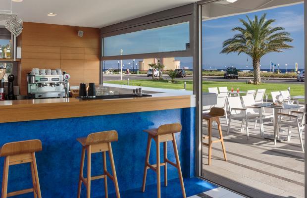фотографии отеля Aquarium View Hotel (ex. Aquarium Beach; Siravast) изображение №15