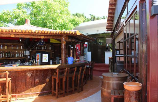 фотографии отеля Asterias изображение №11