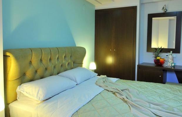 фото Panorama Inn Hotel изображение №22