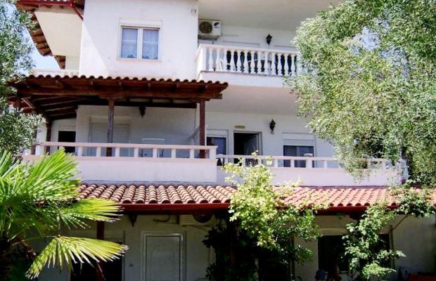 фото отеля Villa Eleni изображение №1